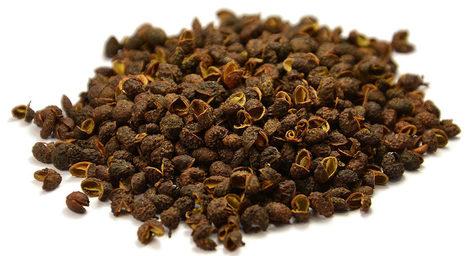 Poivre Timut, poivre du Népal - Le blog du poivre | Gastronomie Française 2.0 | Scoop.it