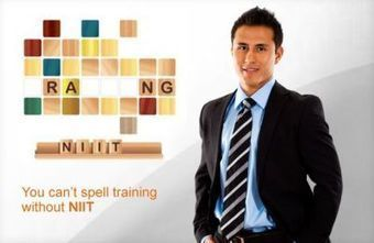 Importance Of Soft Skills In Corporate World   Education & Training   Scoop.it