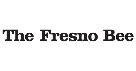 EDITORIAL: Water conservation is everyone's responsibility - Fresno Bee | Fish Habitat | Scoop.it