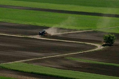 Avec ses bio-pesticides, Monsanto décrochera-t-il un label bio? | Pédagogie, internet et droit à au lycée | Scoop.it
