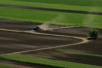 Avec ses bio-pesticides, Monsanto décrochera-t-il un label bio?   Solutions locales   Scoop.it