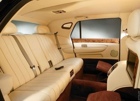Luxury Car Service In Nj CITIFINE PRIVATE CAR & LIMO | CITIFINE PRIVATE CAR & LIMO | CITIFINE PRIVATE CAR & LIMO | Scoop.it