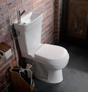 [Astuce] Toilettes : colmater les fuites d'eau (et d'argent) | La Revue de Technitoit | Scoop.it