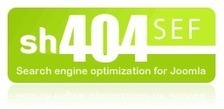 Joomla to WordPress Migration Update: sh404SEF Import is Supported! | Joomla Rock! | Scoop.it