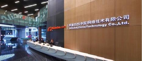 #Alibaba launches #Alitrip into hotel IT solutions space | ALBERTO CORRERA - QUADRI E DIRIGENTI TURISMO IN ITALIA | Scoop.it
