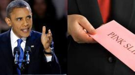 Americans Rocked By Another Round of Obama Reelection Layoffs - Job Layoffs - Fox Nation   Restore America   Scoop.it