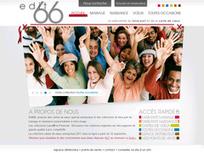 resultos en Posicionamiento SEO en frances   les-meilleurs-exemples-de-projets-et-campagnes-etourisme   Scoop.it
