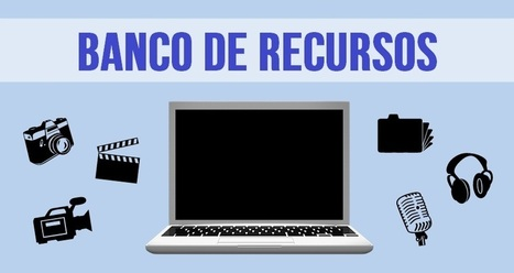 (TOOL) 14 bibliotecas de recursos libres para tus proyectos│@cdperiodismo | 1001 Glossaries, dictionaries, resources | Scoop.it
