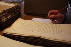 Le Conseil du roi : présentation du fonds et aide à la recherche | Rhit Genealogie | Scoop.it