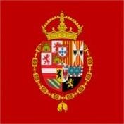 25 juillet 1139 : Naissance du Portugal | Racines de l'Art | Scoop.it