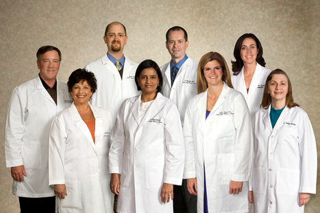 Obstetricians & Gynecologists   Obstetrics & Gynecology Canton Ohio   Stark Women's Center   Ohio Health Care   Scoop.it