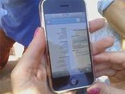 Smartphone in abbonamento: cosa fare se si rompe? - PUPIA | ricambi-cellulari | Scoop.it