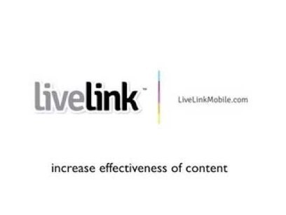 LiveLink Mobile Launches $500k Equity Crowdfunding Campaign on LocalStake to Fund Wireless App to Help Sales Reps Close More Deals with Email Marketing and Social Media Campaigns | Crowdfunding Campaigns | Scoop.it