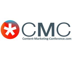 Social Media Conference und Content Marketing | Social Media content | Scoop.it