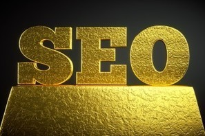 Links provide SEO benefits, Authorship not active algo yet | Internet marketing | Scoop.it