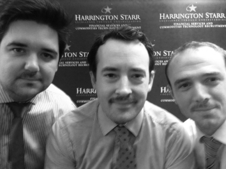 Harrington Mo-Starr-che | Harrington Starr | Commodities Market Space | Scoop.it