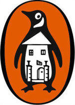 Penguin Random House Might Not Understand the Subscription Market, But They're Getting Into It Anyway | Ink, Bits, & Pixels | Ebook and Publishing | Scoop.it
