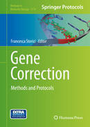 Designing and Testing the Activities of TAL Effector Nucleases - Methods Mol. Biol. | TALE effector Design and Delivery | Scoop.it