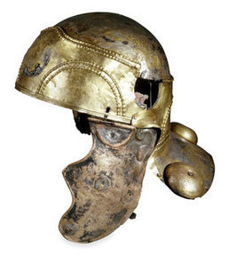 Resource: Roman society in Britain | Romanisation | Scoop.it