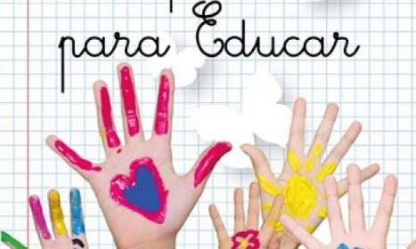 Los 50 mejores libros para docentes - Educación 3.0 | Educación y TIC | Scoop.it