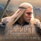 Play The Hobbit Fight for Middle-Earth Online | Free Books Online | Scoop.it