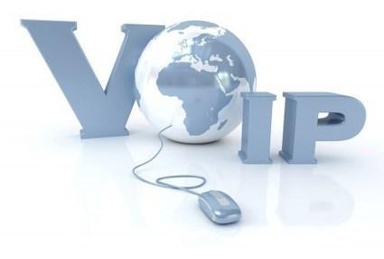 ¿Qué hace un ingeniero VOIP ? | Ingeniería de voz IP | Scoop.it