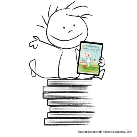 CUÉNTAME! Herramientas para crear cuentos digitales e interactivos. | TangibleFun® | LOS MEJORES HALLAZGOS DE DANIELA AYALA | Scoop.it
