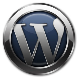 Benefits of WordPress Websites | Web Development | Scoop.it