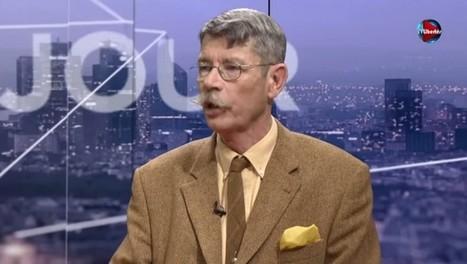 Bernard Lugan, toute la vérité sur l'Afrique. [Interview vidéo ] | Actualités Afrique | Scoop.it