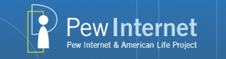 How people learn about their local community   Pew Research Center's Internet & American Life Project   Community Media   Scoop.it