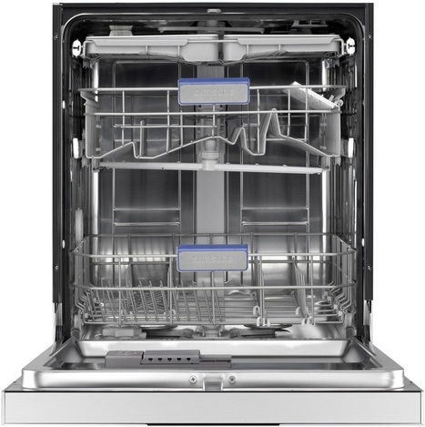 Dishwasher Sizes and Styles | Appliances | Scoop.it
