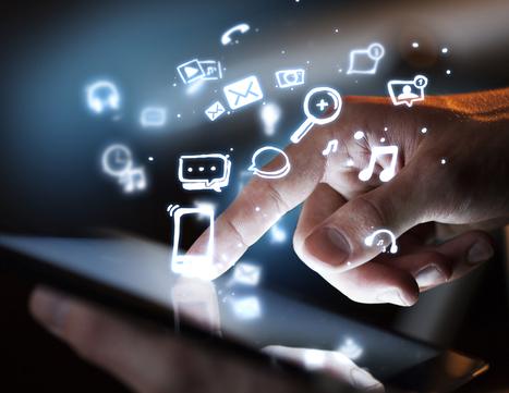 Eric Schmidt : « L'Internet tel que nous le connaissons va disparaître » | Commerce Digital & Web Analytic | Scoop.it