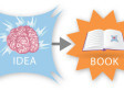 Infographic: How A Book is Born | Library world, new trends, technologies | Scoop.it