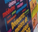 L'orientation tout au long de la vie / agenda / accueil - Céreq - Centre d'études et de recherches sur les qualifications | Actu du Carif-Oref des Pays de la Loire | Scoop.it