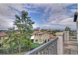 San Marcos Real Estate | San Diego MLS Listings of Homes and Condos | Scoop.it