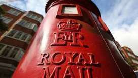 Royal Mail targets higher cost savings - BBC News | Micro economics | Scoop.it