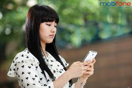 Cách hủy gói Mobi Big của mạng Mobifone nhanh nhất | Dịch vụ di động | Scoop.it