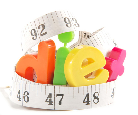 Can a commerce student become a dietician? | We Are Here To Remove Your Confusion | Scoop.it