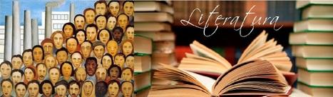 A Poesia na Sala de Aula | CulturaNews | Scoop.it