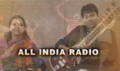 allindiaradio.gov.in-All India Radio Staff nurse Pharmacist Lab Technician Recruitment 2013 ~ Results|Recruitment 2013 |Elections|Online Tickets|News | Results | Recruitment | Admit Card | Online Application Form | Scoop.it