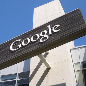 How Google Made Its Money   Contenidos Digitales   Scoop.it