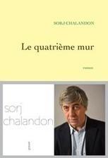 Le Prix Goncourt des lycéens - Ministère de l'Éducation nationale | action culturelle, littérature, etc. | Scoop.it
