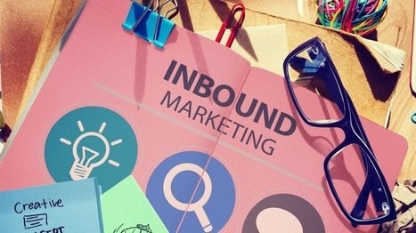 Is Inbound Marketing a Waste Of Time and Money? | Customer Enablement & Sales Operations | Scoop.it