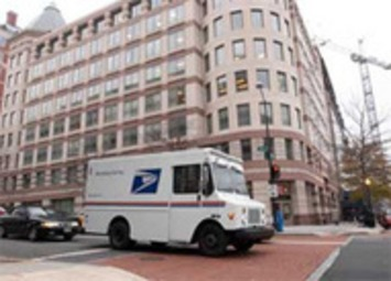 Top Things Sellers Should Know about January USPS Rate Changes   Consumption Junction   Scoop.it