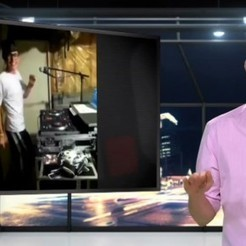 Tosh.0 Nails Every EDM Stereotype in under 9 minutes | Your EDM | EDM | Scoop.it