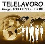 Attivare il Telelavoro | telelavoro | Scoop.it