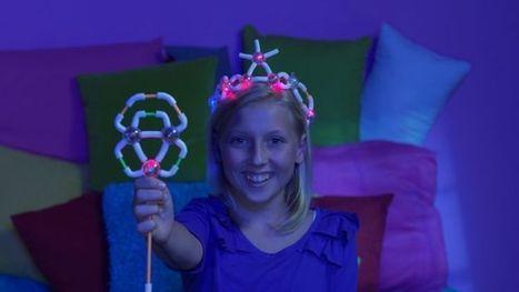 Why Buy Light Up Links for Kids? | LIGHT UP LINKS | Scoop.it