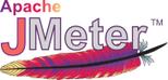 Apache JMeter - Apache JMeter™ | Testing | Scoop.it