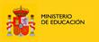 Prácticas Innovadoras TIC en el Ámbito Educativo | Docentes y TIC (Teachers and ICT) | Scoop.it