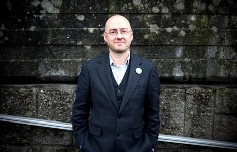 Scottish Greens in turmoil after three Holyrood candidates quit | My Scotland | Scoop.it